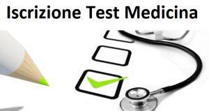 test-medicina2