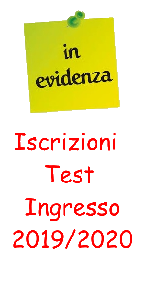 Test 2019-20